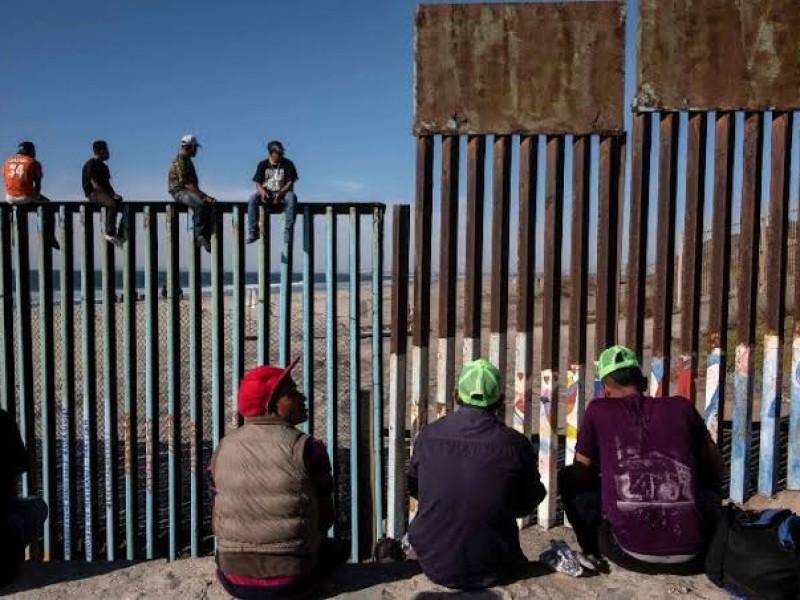 Preocupante recorte a programa para migrantes: Hugo Cabrera
