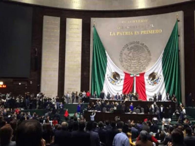 Preocupante reducción del presupuesto federal para Sonora