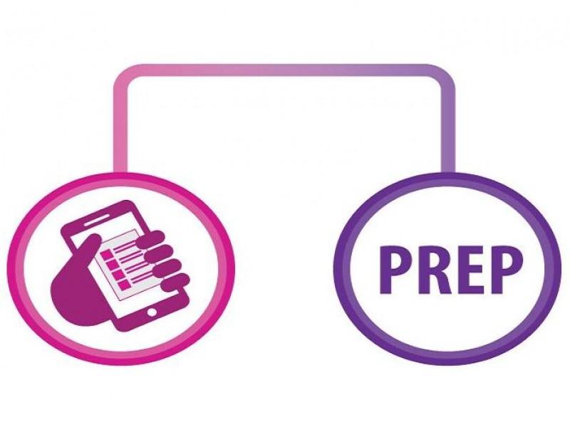 PREP tendrá cuatro actualizaciones cada hora: OPLE