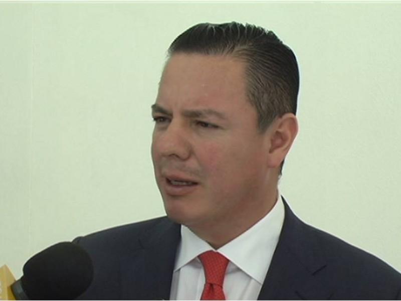 Prepara ASE diez denuncias más contra exfuncionarios municipales