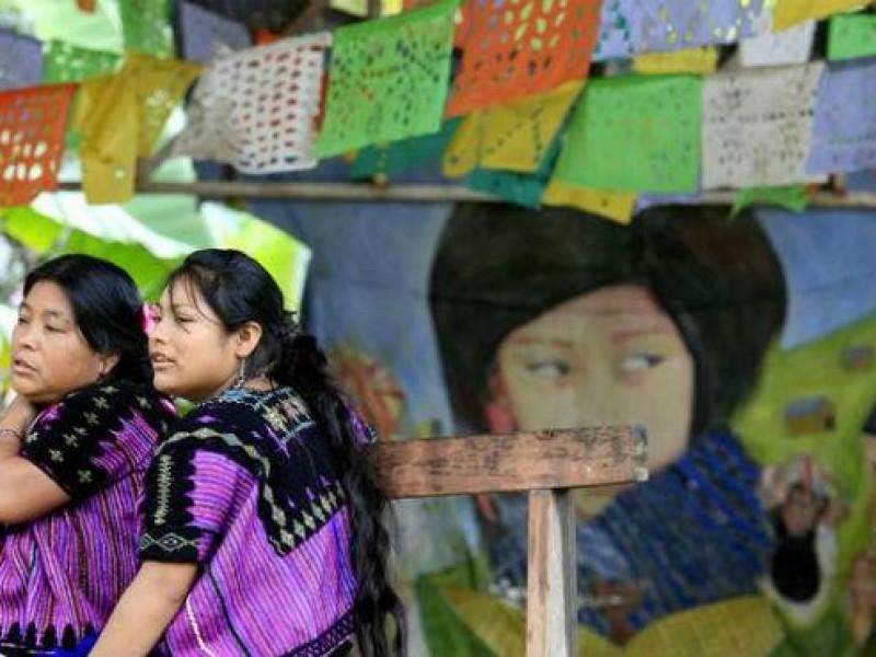 Prepara Coneculta Coloquio de Lenguas Indígenas