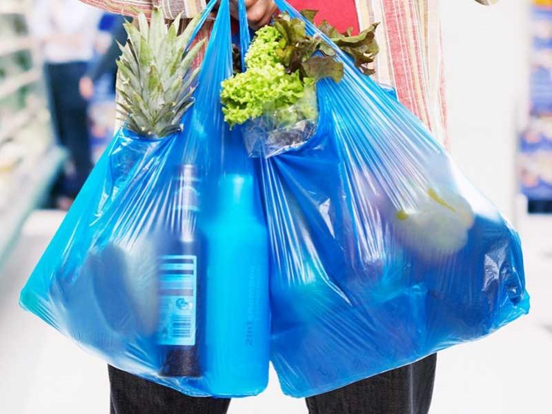 Prepara SAMA reglamento para Ley de Regulación de Plástico