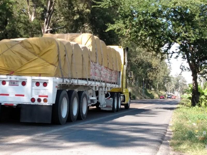 Prepara tránsito operativo para El Pichón