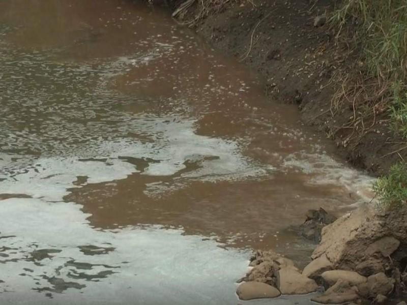 """Preparan foro de """"Saneamiento del Río Duero"""