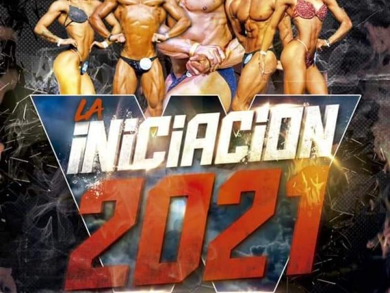Preparan Iniciación 2021 en Guaymas