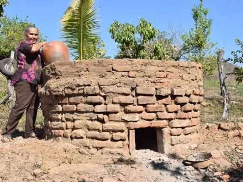 Preparan programa cultural para El Valle de Mocorito