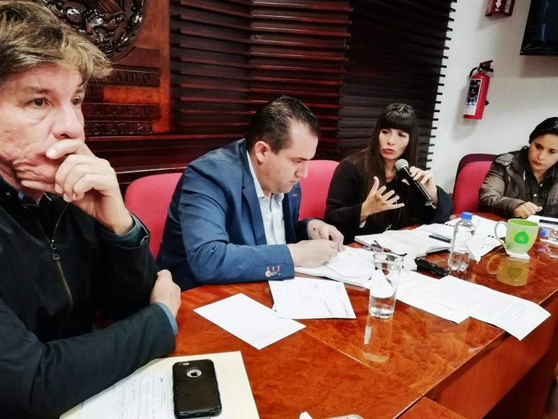 Presa Milpillas generaría deuda arriba de 2mil millones