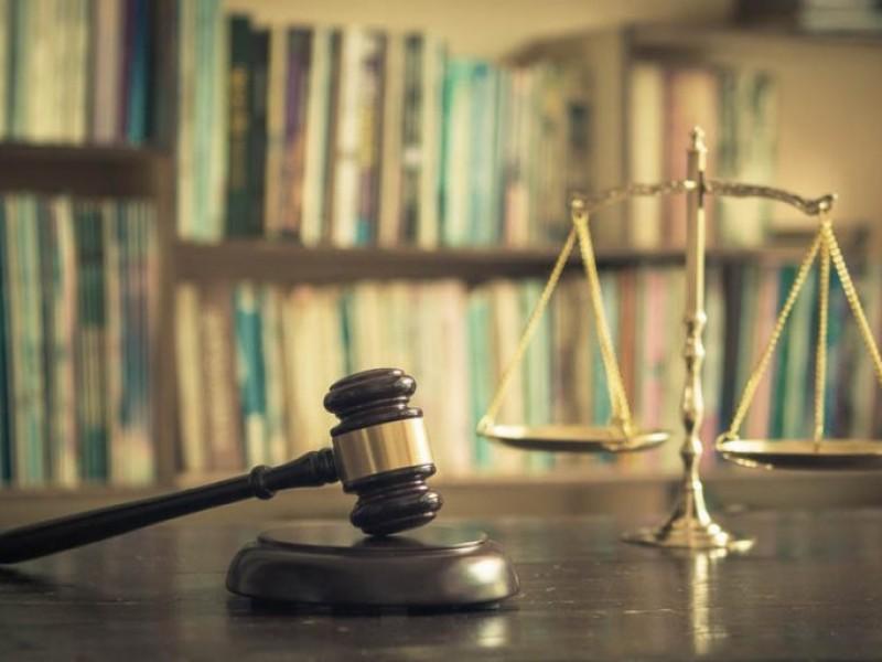 Presentan 11 acciones de inconstitucionalidad por violaciones a la ley