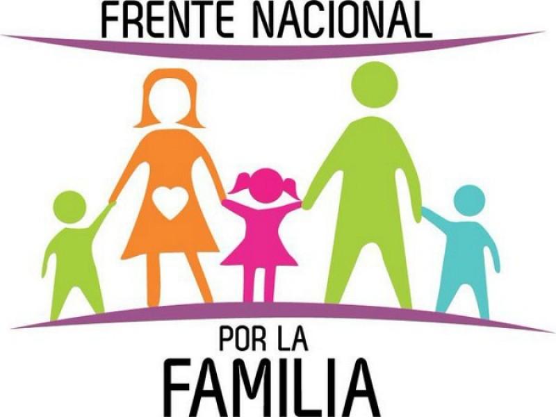 Presentan iniciativa que proteja  vida en Coahuila
