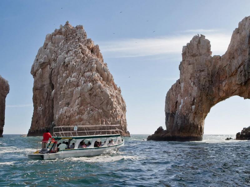 Presentan Iniciativa Ruta Turística por México