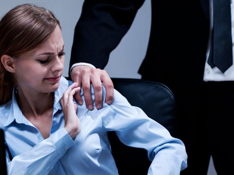 Presentan protocolo de prevención para prevenir acoso sexual