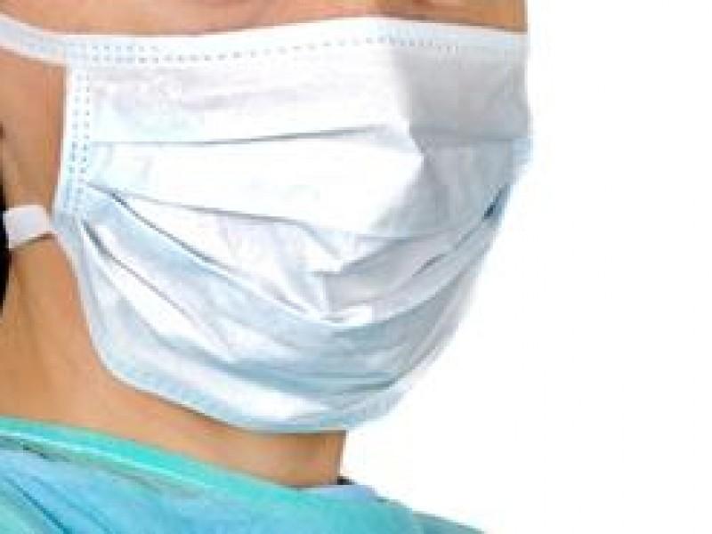 Presentan quejas por falta de insumos en hospitales zacatecanos