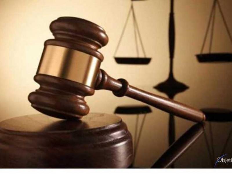 Presentarán abogados sonorenses estrategias urgentes para la impartición de justicia