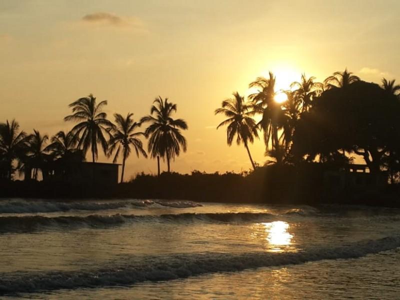 Presentó Gobierno de Nayarit nueva estrategia de turismo