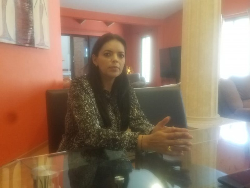 Alcalde de Villa de Cos acusado de hostigamiento laboral
