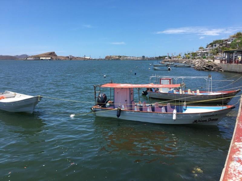 Prestadores de servicio turísticos reinician actividad este viernes
