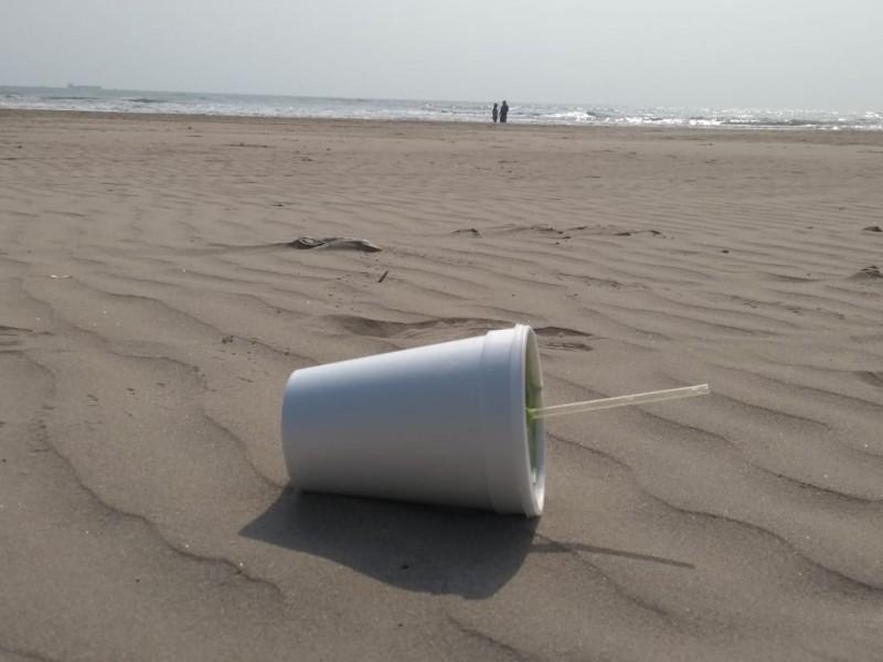 Prestadores de Servicios, buscan utilizar material biodegradable