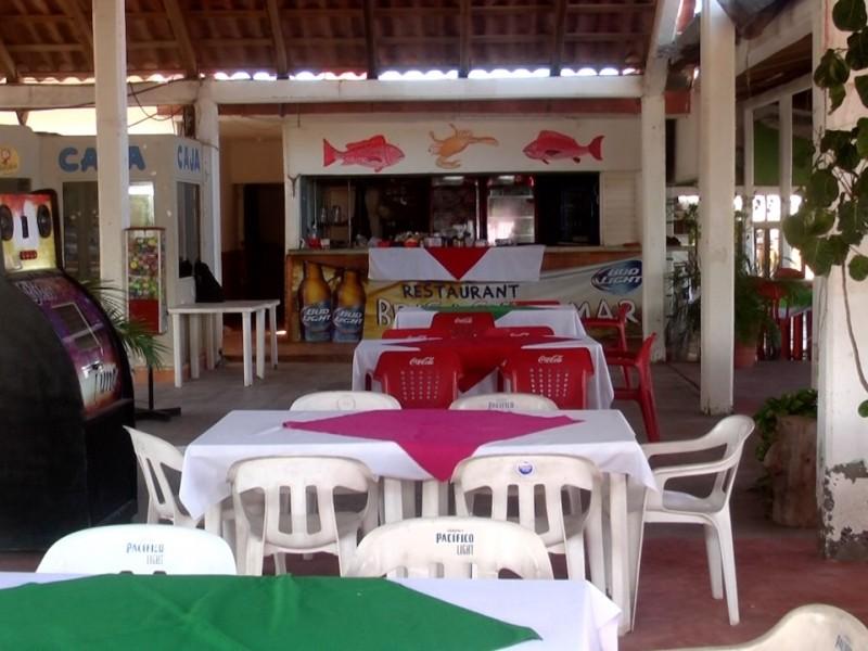 PRESTUR pide no cerrar playas esta Semana Santa