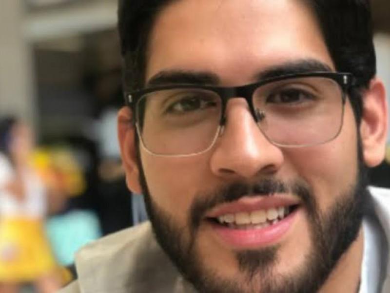 Presunto implicado en asesinato de Norberto Ronquillo busca ser absuelto