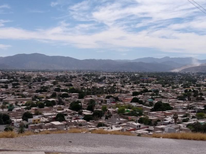 Presupuesto 2019 insuficiente para Durango:JRA