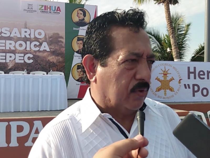 Presupuesto estatal para turismo puede incrementarse: Adalid Pérez