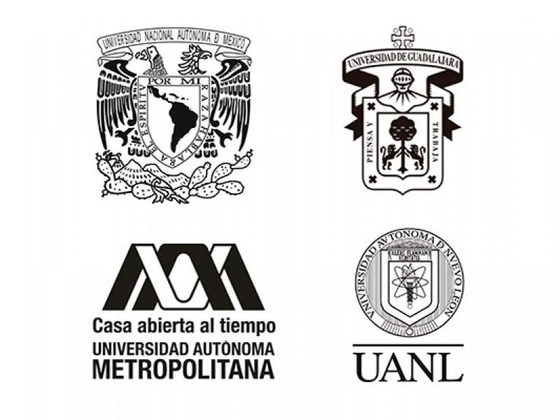 Pedirán informe del presupuesto para Universidades Públicas