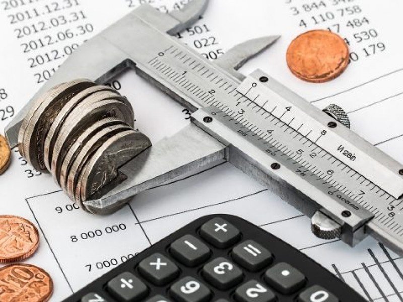 Presupuesto para Sonora tendrá incremento del 22 por ciento
