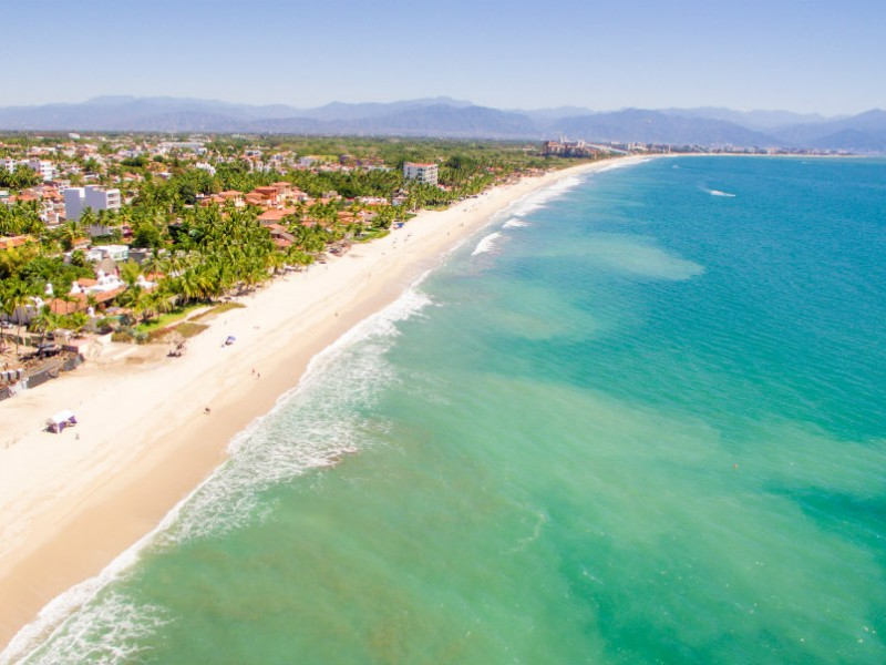 Pretende SEDERMA aumentar número de playas certificadas