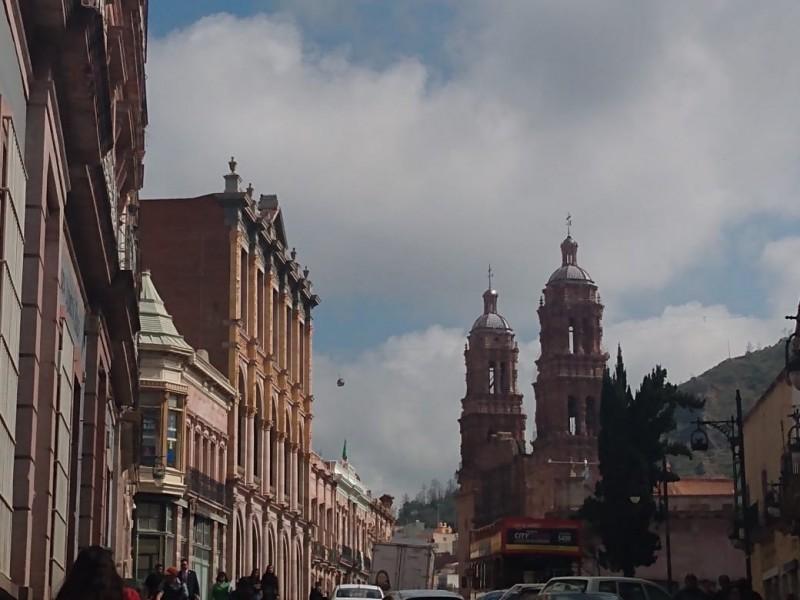 Prevalece alto índice de migración en Zacatecas