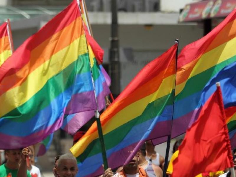 Prevalece el miedo a denunciar agresiones hacia la comunidad LGBT