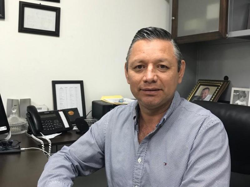 Prevé CANACO incremento de ventas Semana Santa
