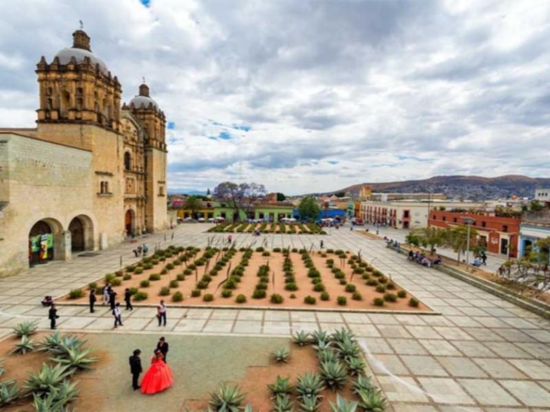 Prevé sector turístico reactivación económica hasta 2023