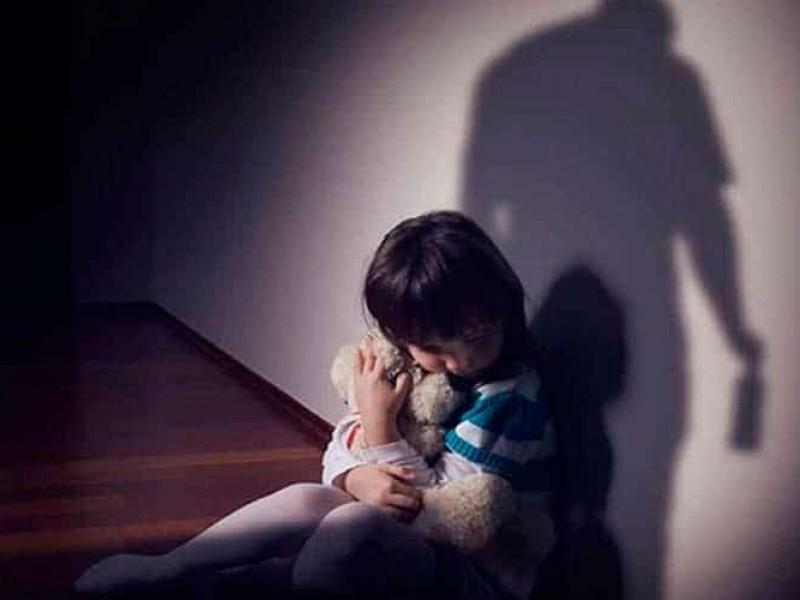 Prevén incremento de abuso sexual al término de contingencia