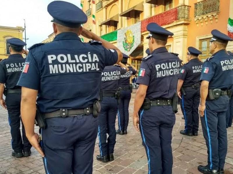 Prevención del delito; eslabón más débil en Guanajuato: OCL