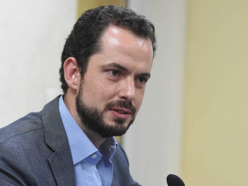 PRI en desacuerdo por falta de apoyo a ciudadanía
