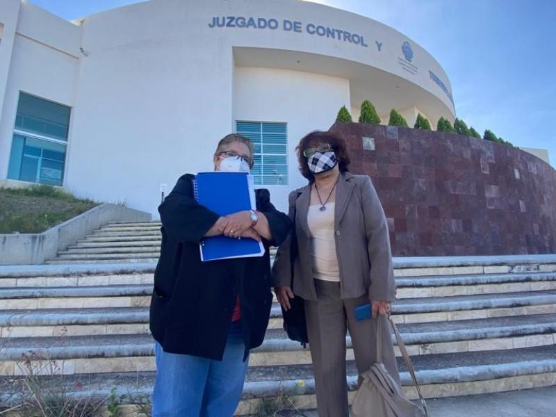 Primer audiencia contra el maltrato animal, considerado histórico para Zacatecas