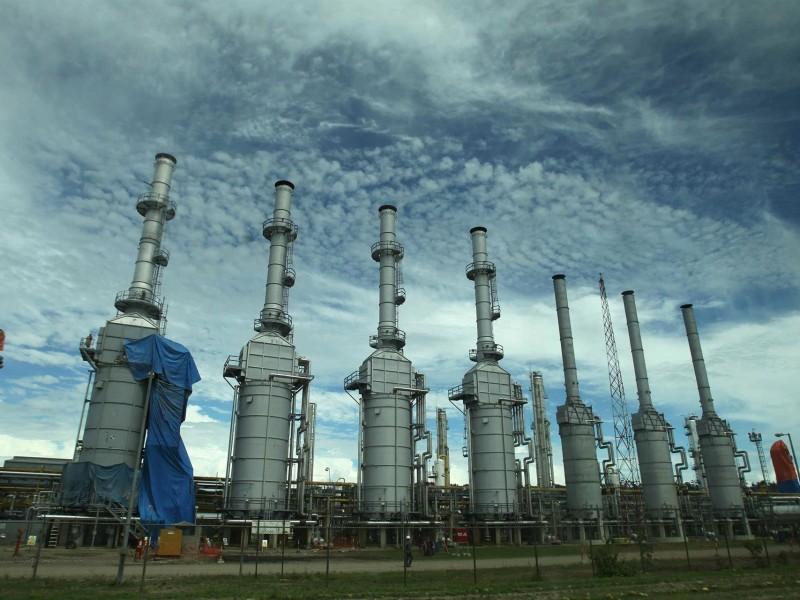 Primer Ministro de Perú amenaza con nacionalizar yacimiento de gas