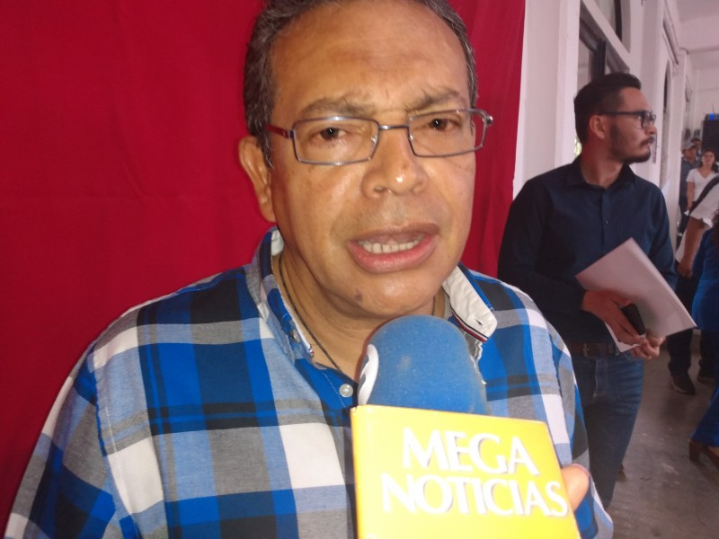 Primer regidor podría ser nombrado alcalde en Tapachula