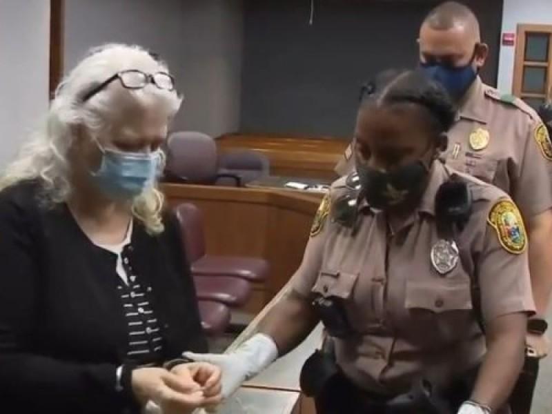 Prisión a mujer de Miami por crueldad animal contra gatos