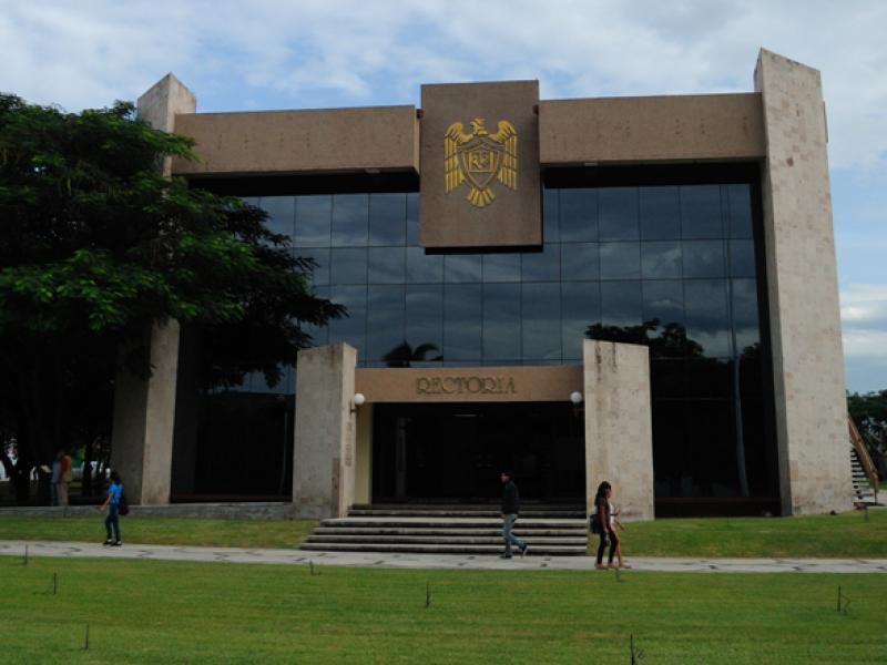 Problemas financieros de UdeC obedece a mala administración de recursos