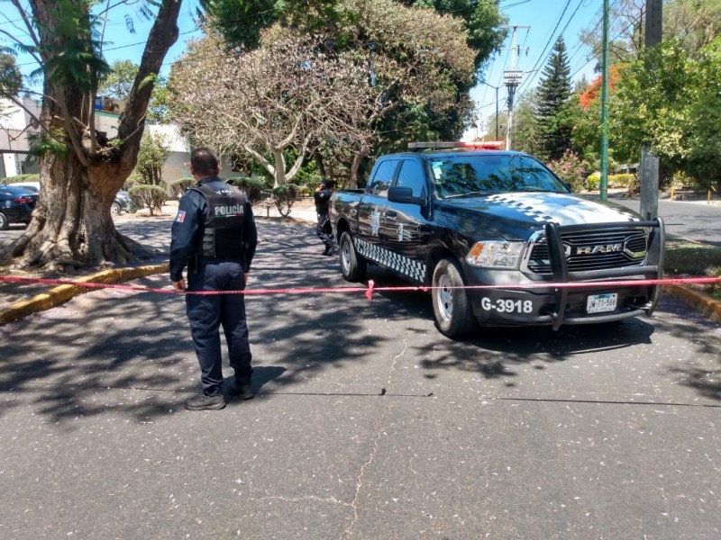 Procesarán por 7 delitos a 29 detenidos en Chapalita