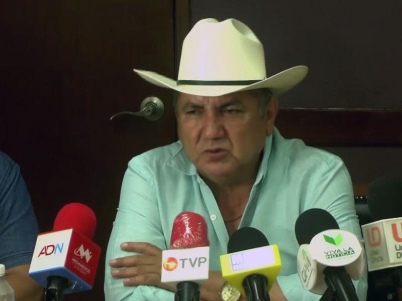 Productores exigen que no desaparezca el seguro agrícola