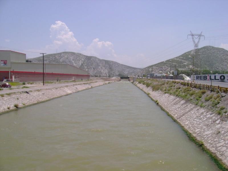 Productores laguneros definirán inicio de Ciclo Agrícola Primavera- Verano