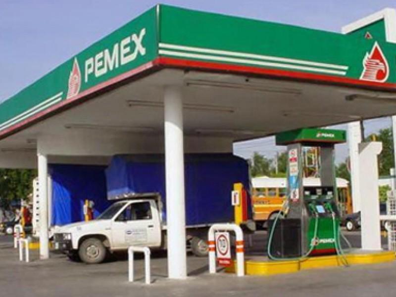 PROFECO inspecciona gasolineras en la entidad.