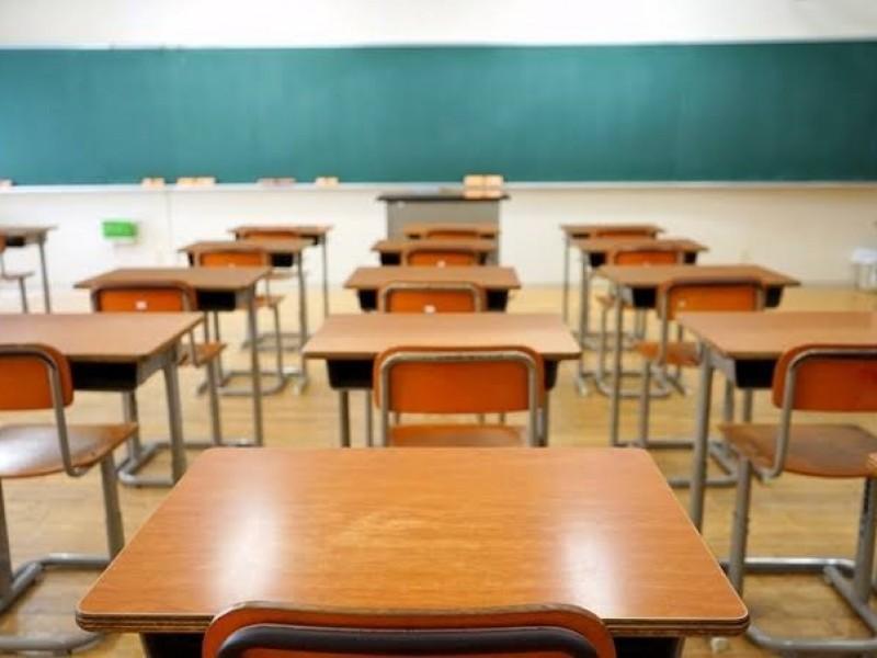 PROFECO vigilará escuelas privadas para evitar abusos en inscripciones