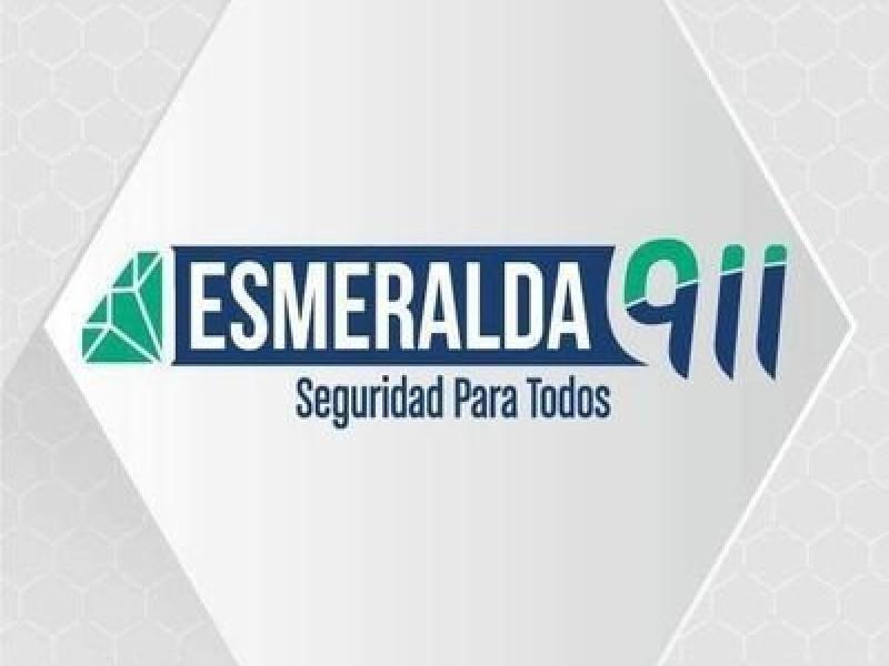 Programa Esmeralda atención para víctimas de violencia