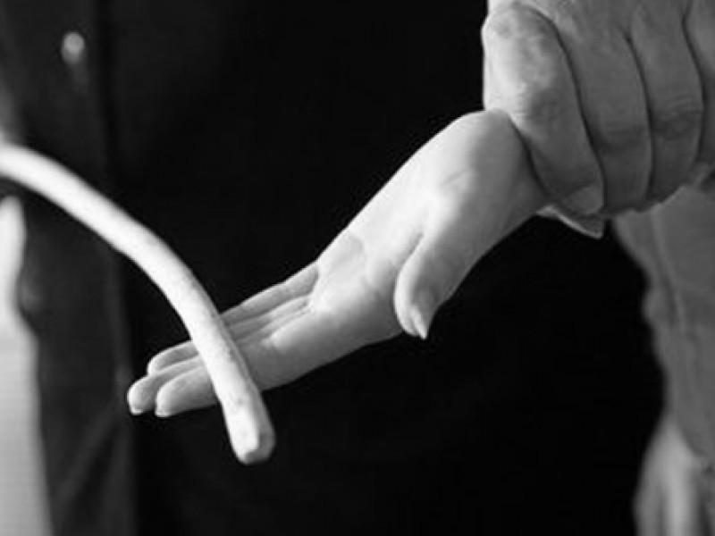Prohibición de castigo corporal debe llevar sanciones: TSJEZ