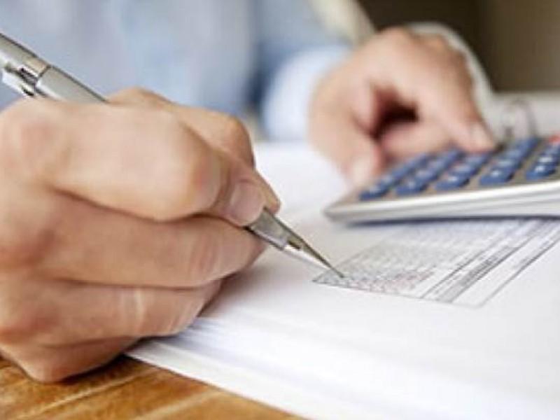 Promedio de resolución de aseguradoras es de 23 días hábiles