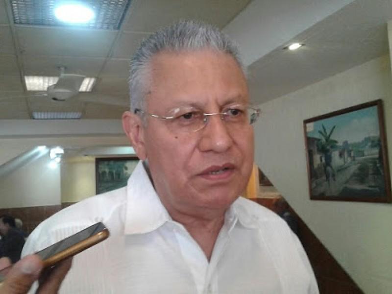 Promete Arias Lovillo cuentas claras en el municipio xalapeño