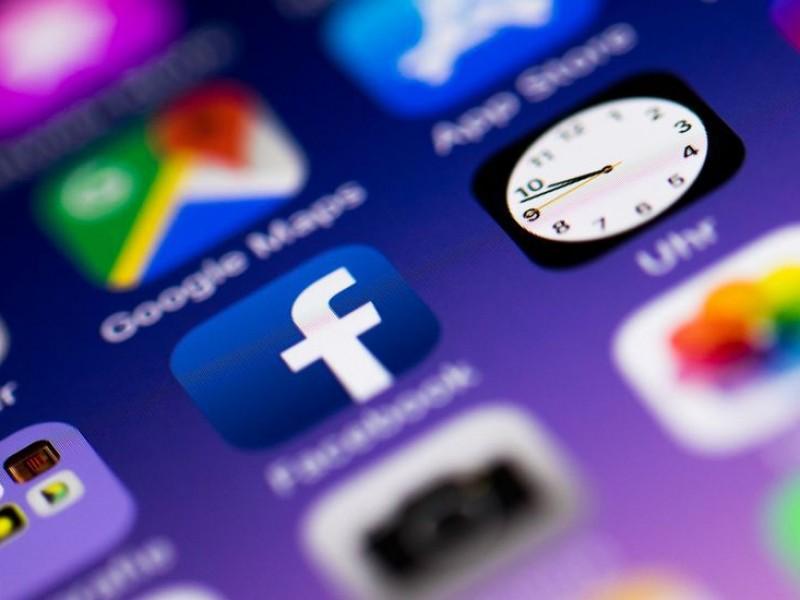 Promoción en redes sociales y 'Fake-news', retos para elección 2021